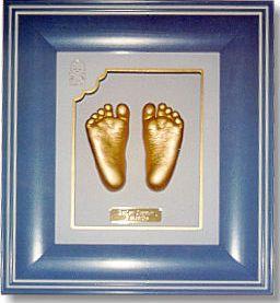 2 Feet Small Image